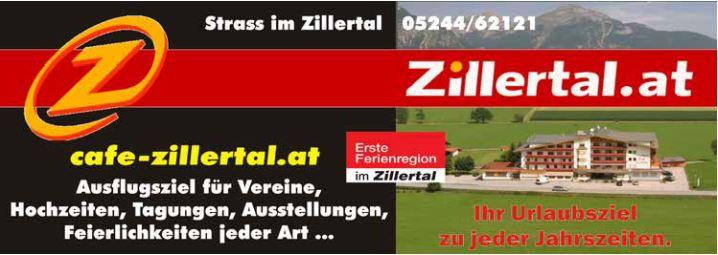 Cafe_Zillertal