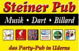 Steiner Pub