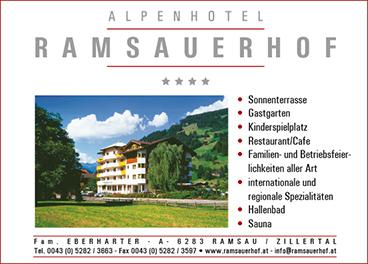 Ramsauerhof_