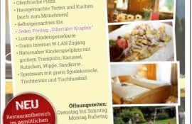 Hotel Gasthof Wiesenheim
