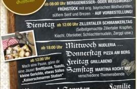 Gasthaus Schoner