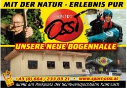 Sport Ossi
