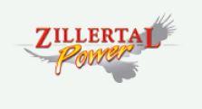 Zillertal Power
