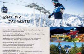 erste-ferienregion im Zillertal